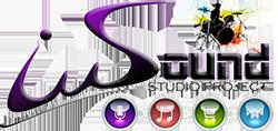 insound logo